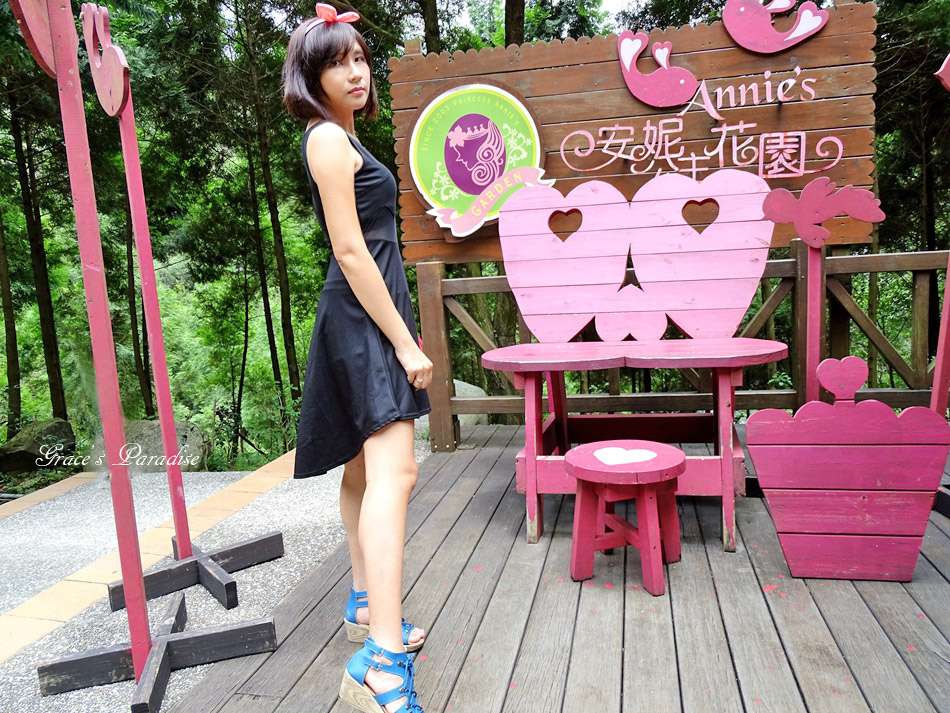 安妮公主花園 (35).jpg