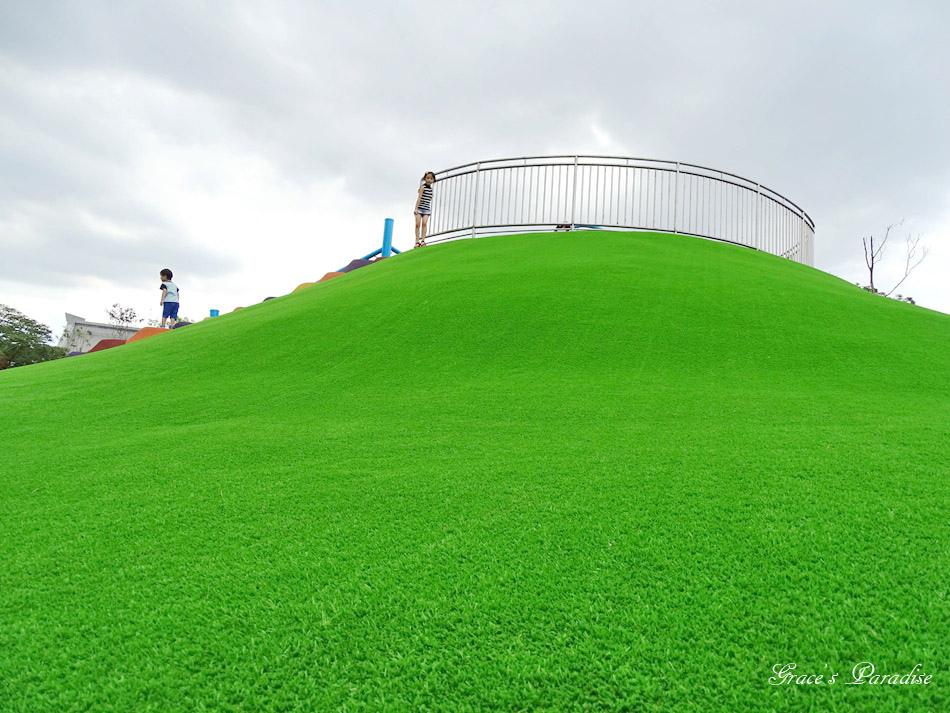 中和員山公園 (1).jpg