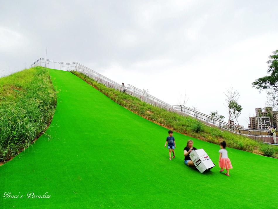 中和員山公園 (2).jpg