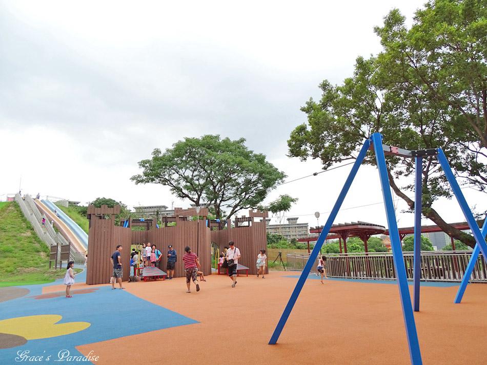 中和員山公園 (4).jpg
