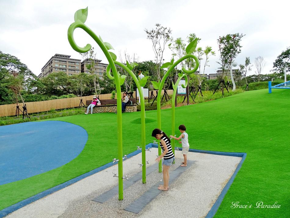 中和員山公園 (9).jpg