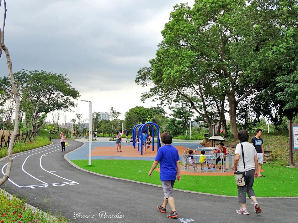 中和員山公園 (20).jpg