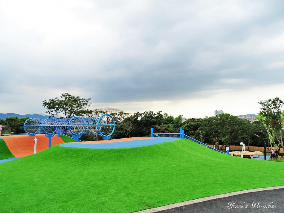 中和員山公園 (26).jpg