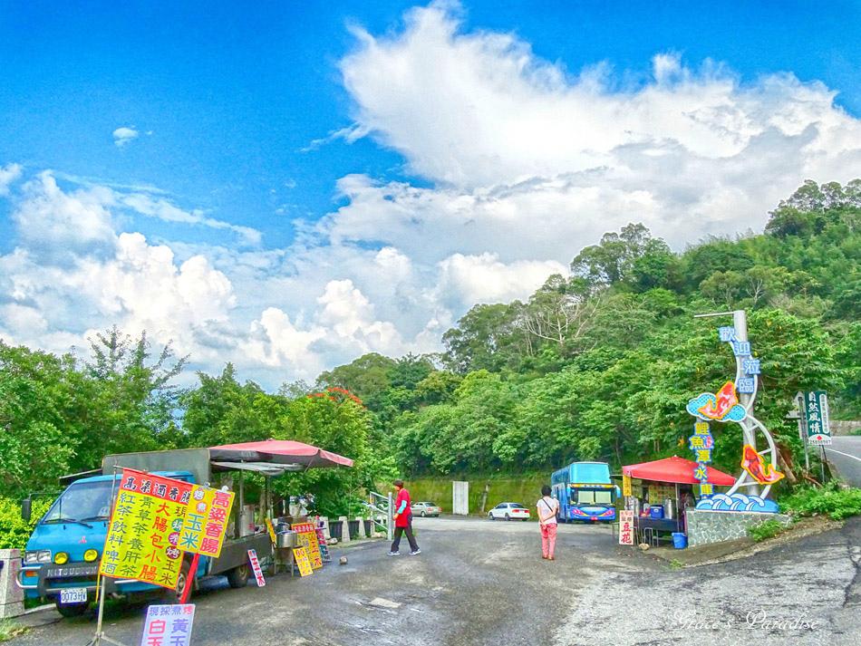 苗栗景點鯉魚潭水庫 (5).jpg