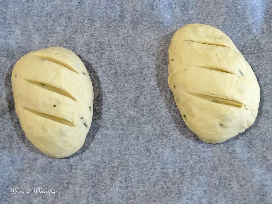 囍瑞冷壓初榨特級 橄欖油-橄欖油麵包食譜 (1).jpg