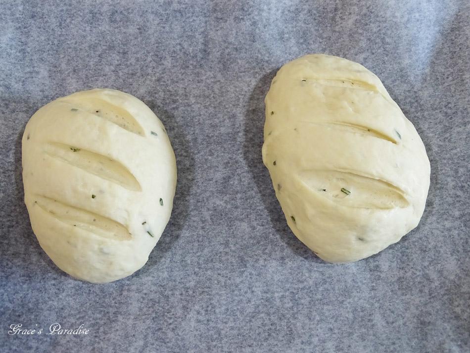 囍瑞冷壓初榨特級 橄欖油-橄欖油麵包食譜 (2).jpg