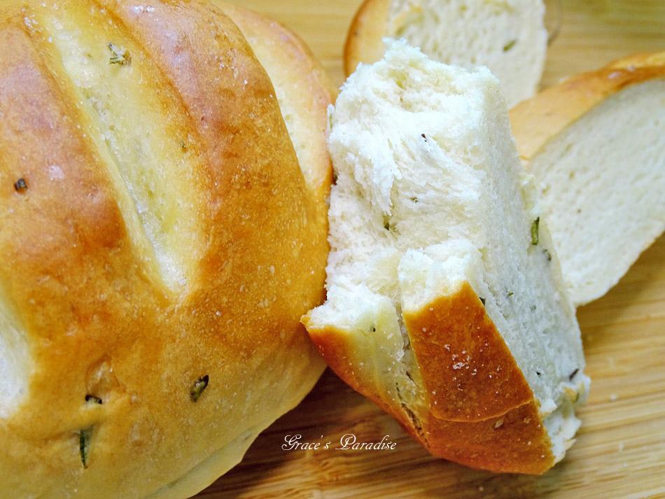 囍瑞冷壓初榨特級 橄欖油-橄欖油麵包食譜 (14).jpg