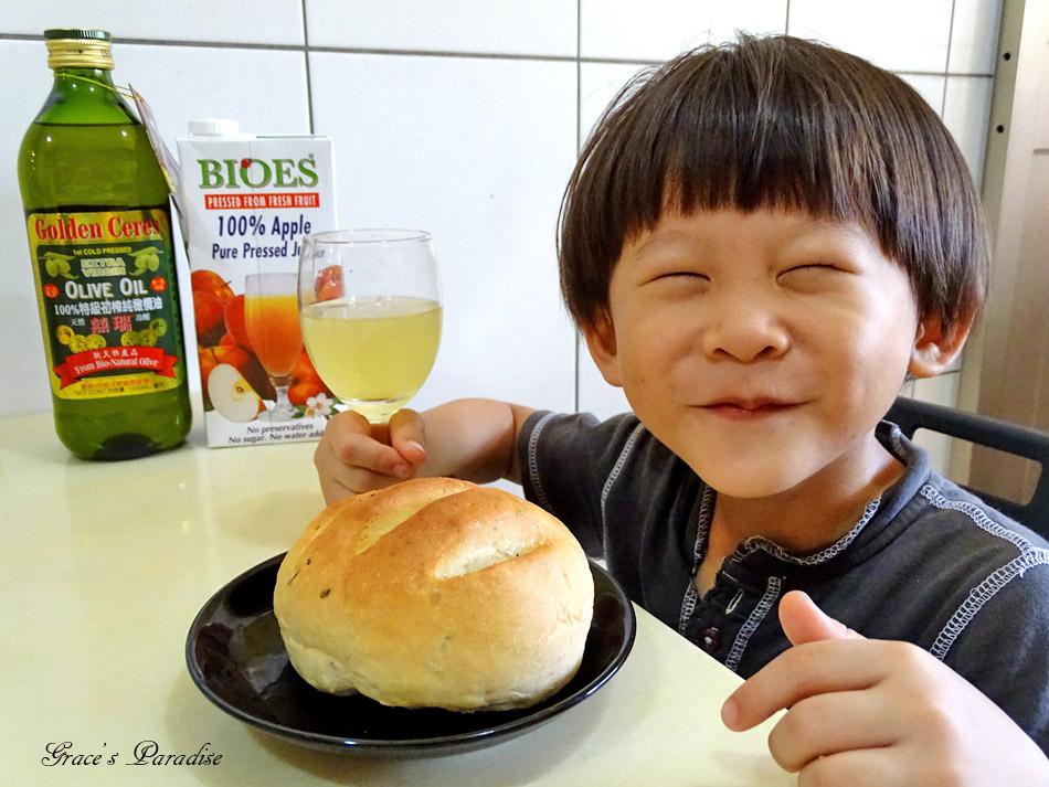 囍瑞冷壓初榨特級 橄欖油-橄欖油麵包食譜 (17).jpg