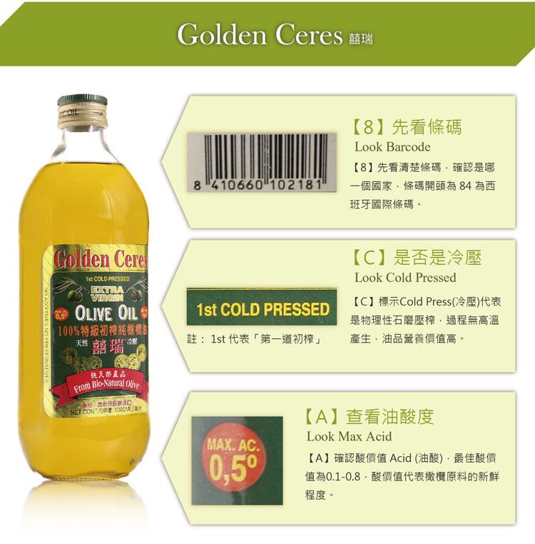 橄欖油推薦 (1).jpg