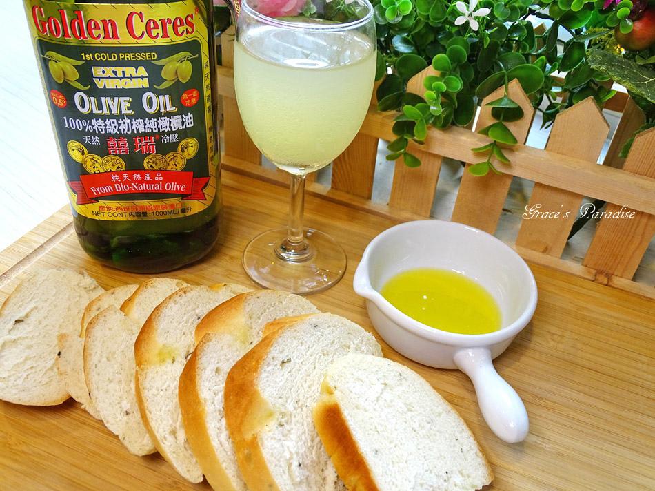 橄欖油麵包食譜 (1).jpg