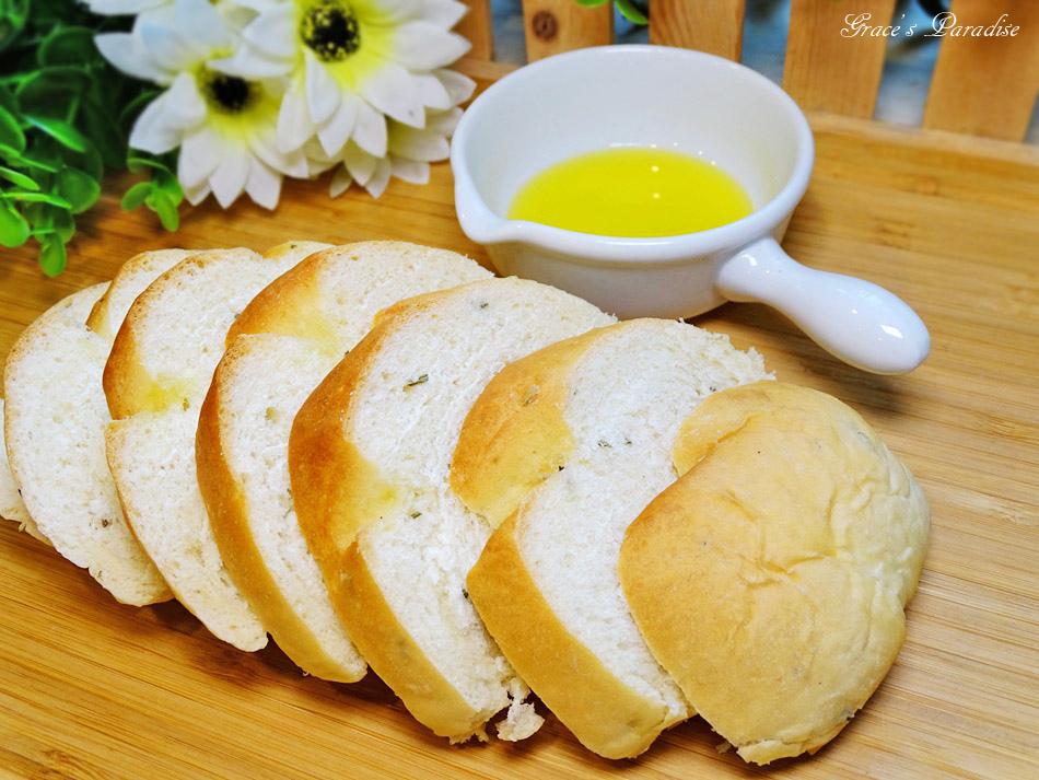 橄欖油麵包食譜 (3).jpg