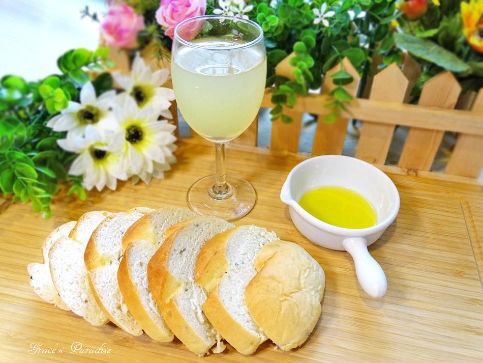 橄欖油麵包食譜 (5).jpg
