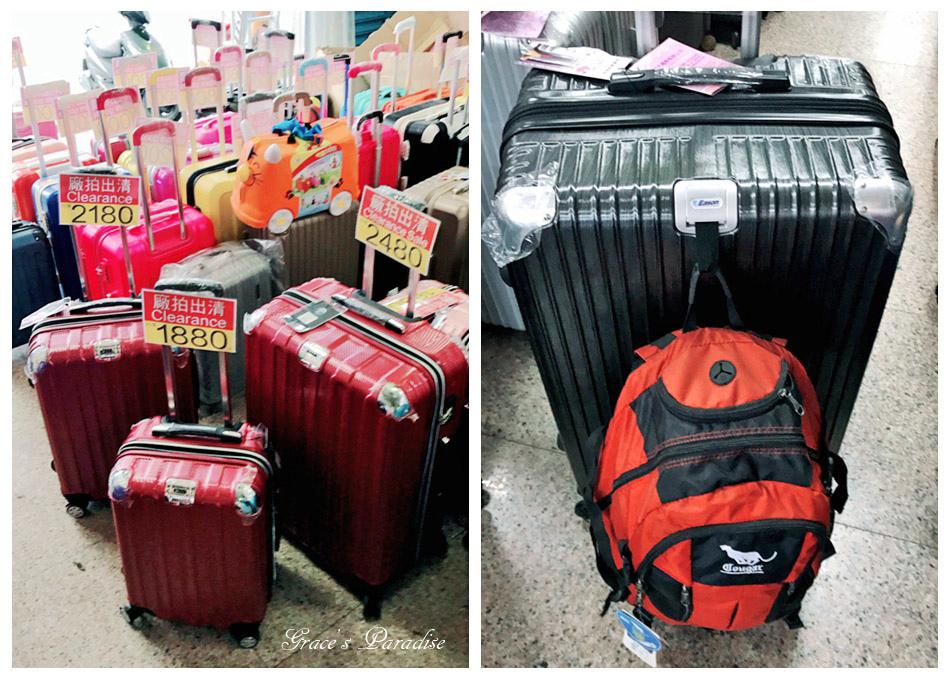 行李箱特賣 (2).jpg