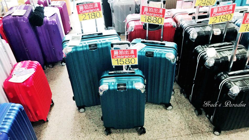 行李箱特賣 (5).jpg