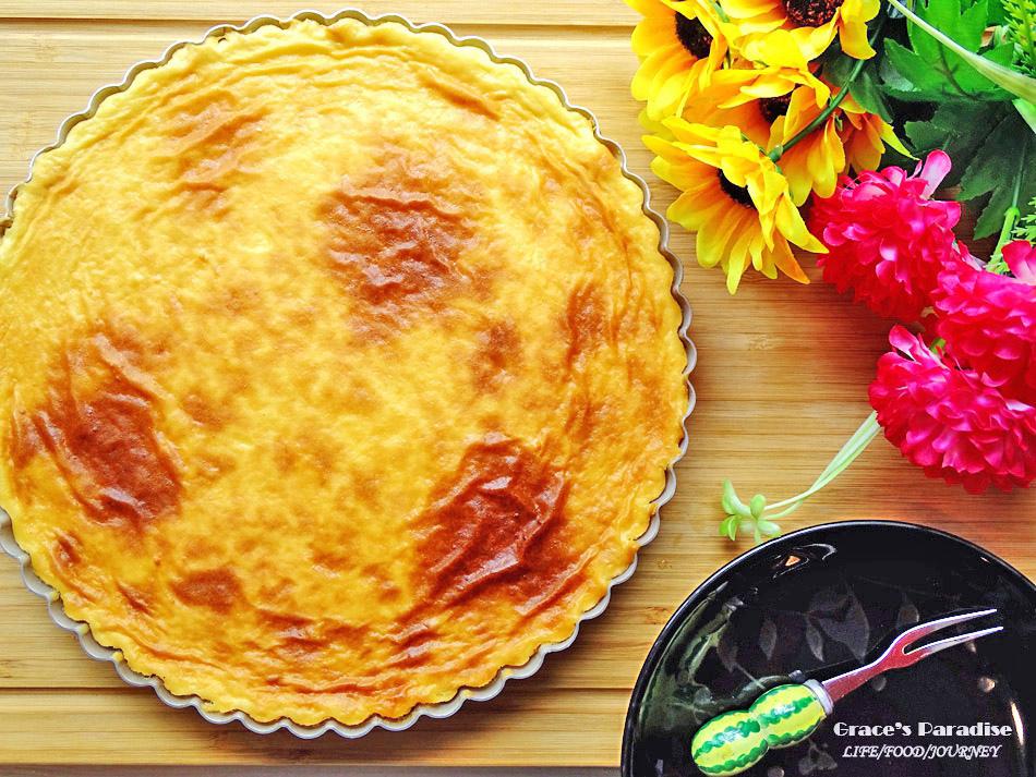 乳酪球乳酪派生日蛋糕 (3).jpg
