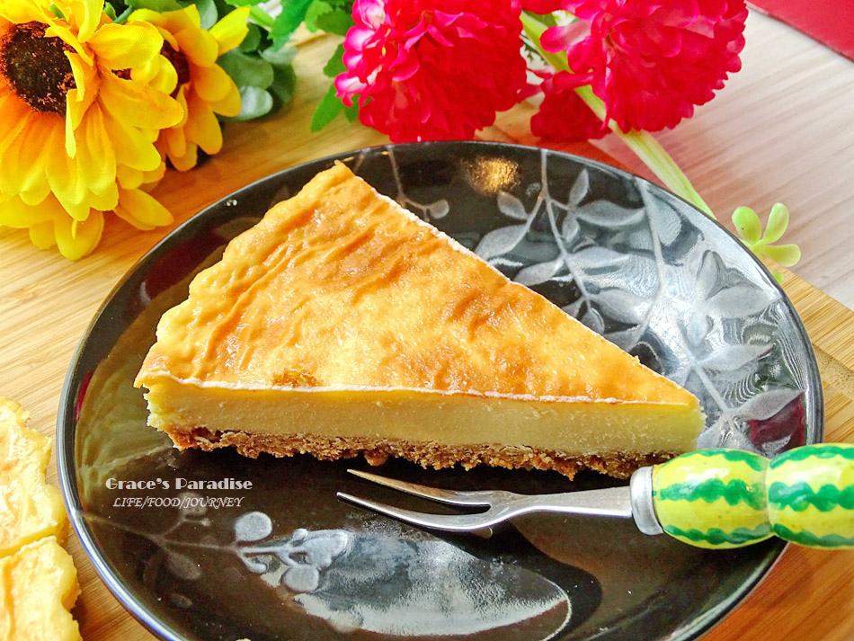 乳酪球乳酪派生日蛋糕 (4).jpg