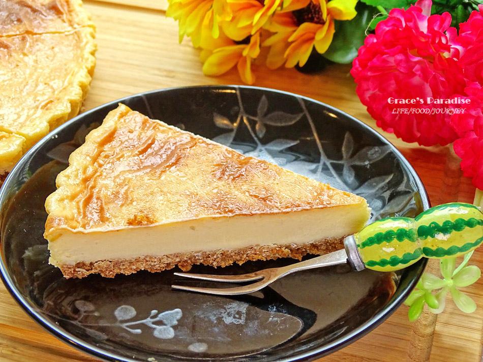 乳酪球乳酪派生日蛋糕 (6).jpg
