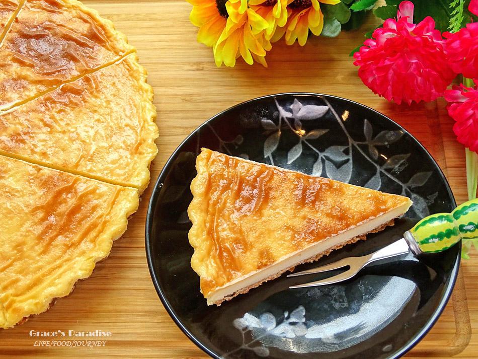 乳酪球乳酪派生日蛋糕 (7).jpg