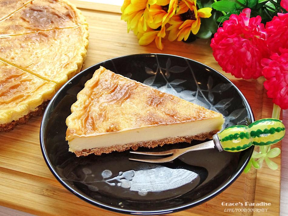 乳酪球乳酪派生日蛋糕 (8).jpg