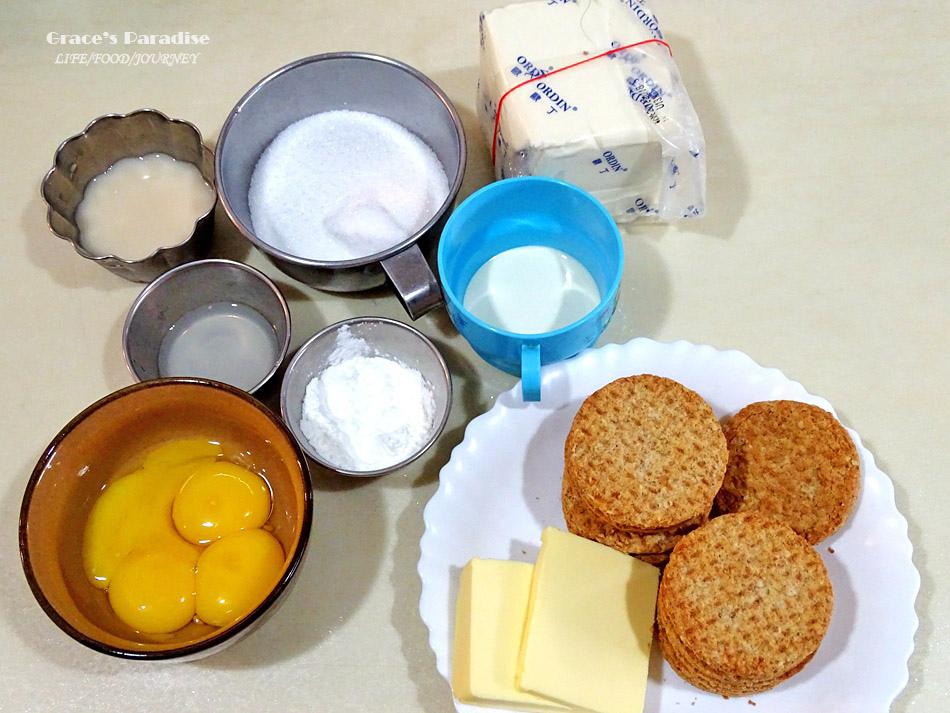乳酪球乳酪派生日蛋糕 (9).jpg