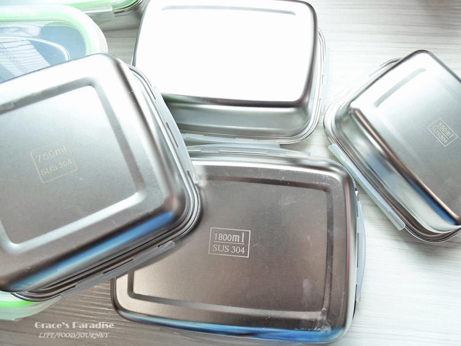 304不鏽鋼保鮮盒推薦 (31).jpg