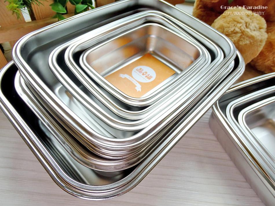 304不鏽鋼保鮮盒推薦 (39).jpg