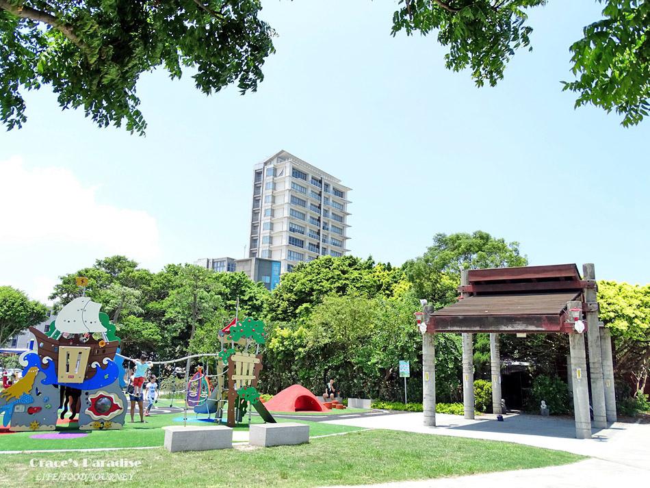 八里景點-特色公園IG打卡景點 (37).jpg