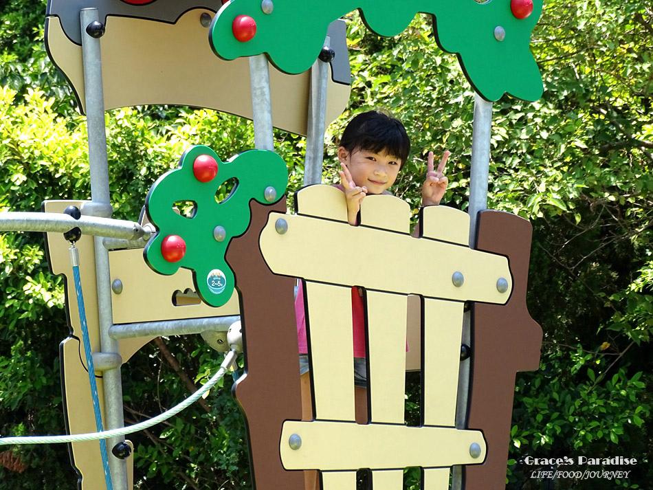 八里景點-特色公園IG打卡景點 (45).jpg