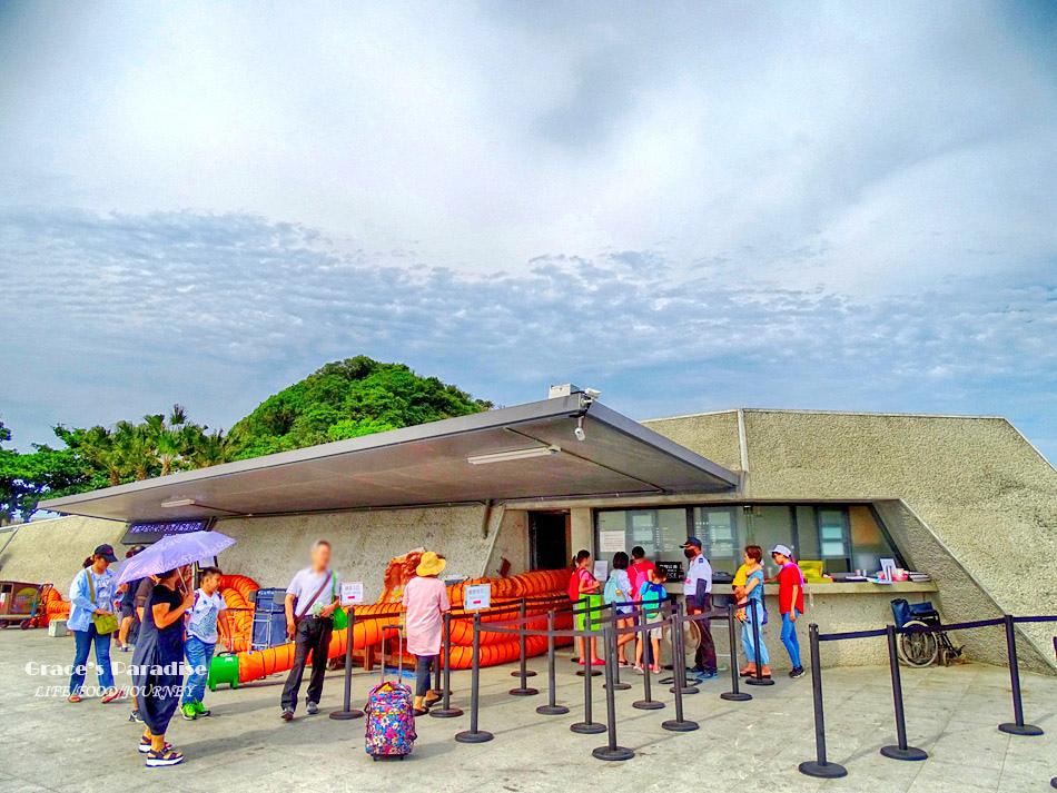 2018基隆景點和平島公園 (14).jpg