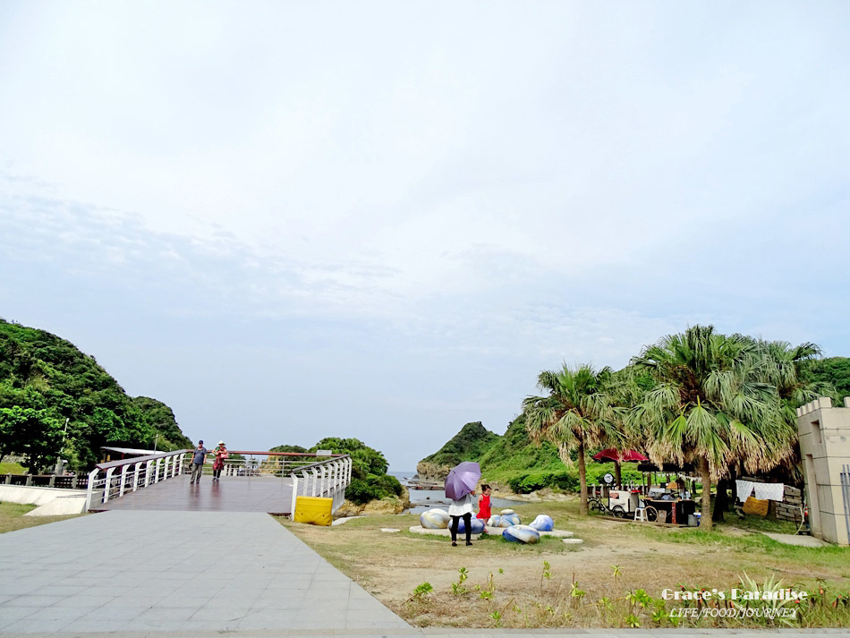 2018基隆景點和平島公園 (17).jpg