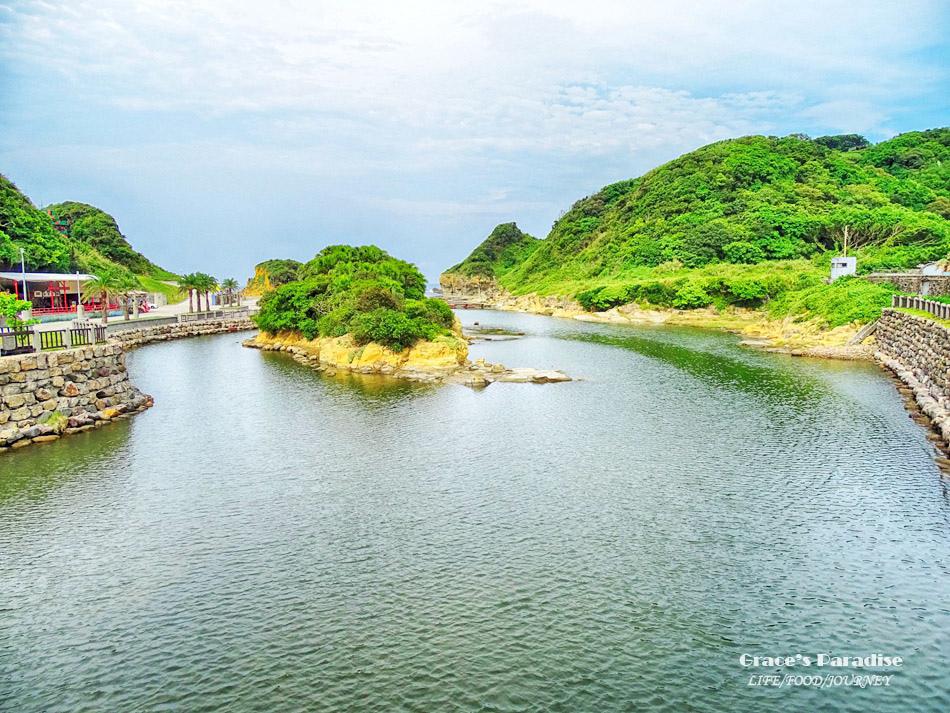 2018基隆景點和平島公園 (19).jpg