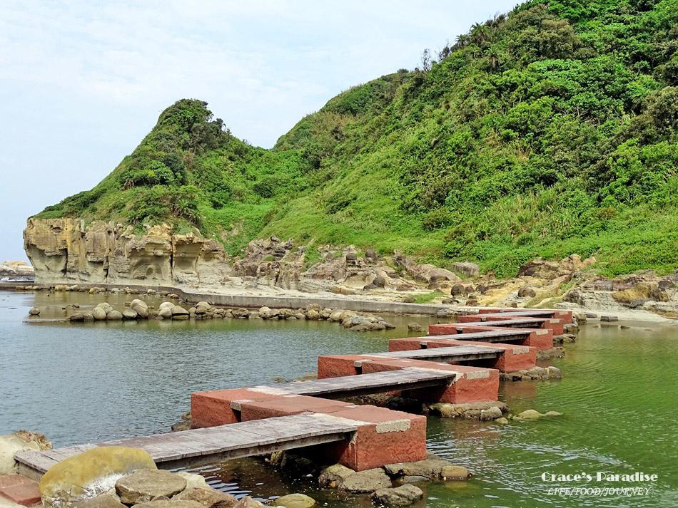 2018基隆景點和平島公園 (24).jpg