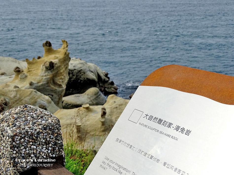 2018基隆景點和平島公園 (52).jpg