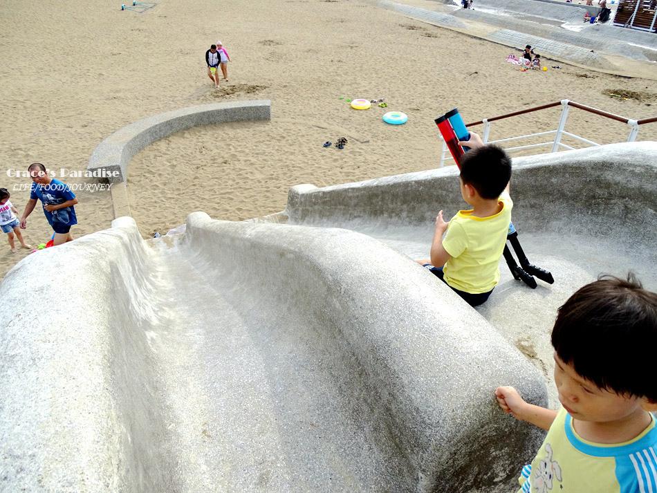 2018基隆景點和平島公園 (58).jpg