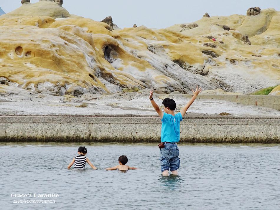 2018基隆景點和平島公園 (61).jpg