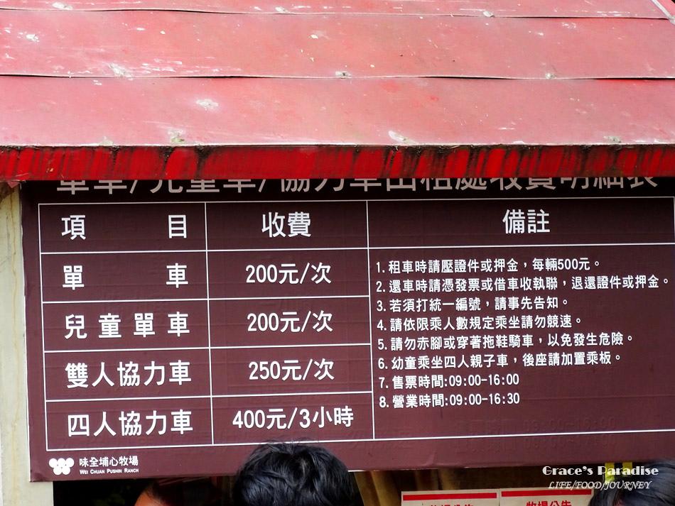 味全埔心農場 (31).jpg