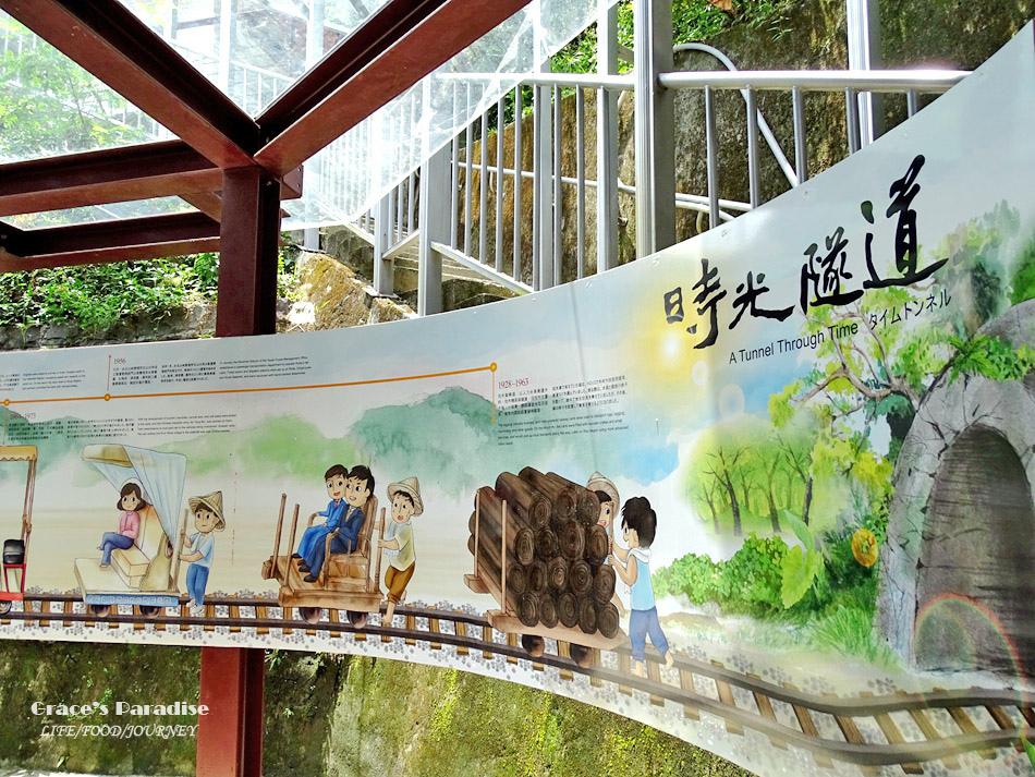 烏來台車+烏來老街附近餐廳 (44).jpg