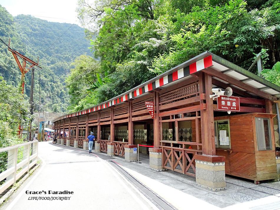 烏來台車+烏來老街附近餐廳 (53).jpg
