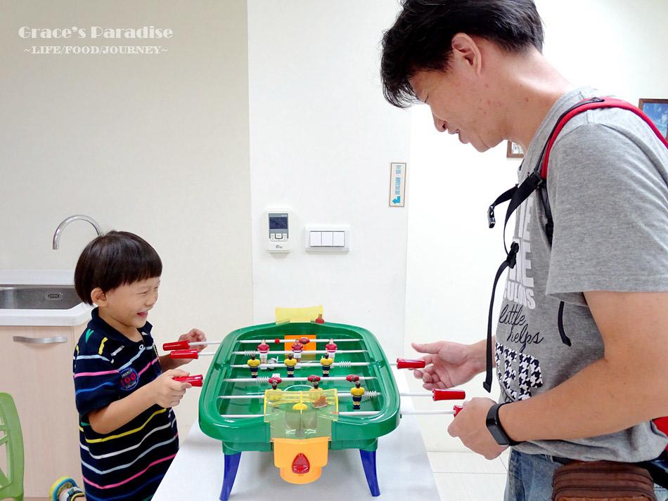 嘉義親子住宿雲登景觀飯店 (9).jpg