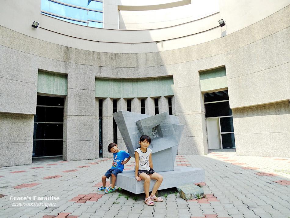 嘉義室內景點嘉義市立博物館 (1).jpg