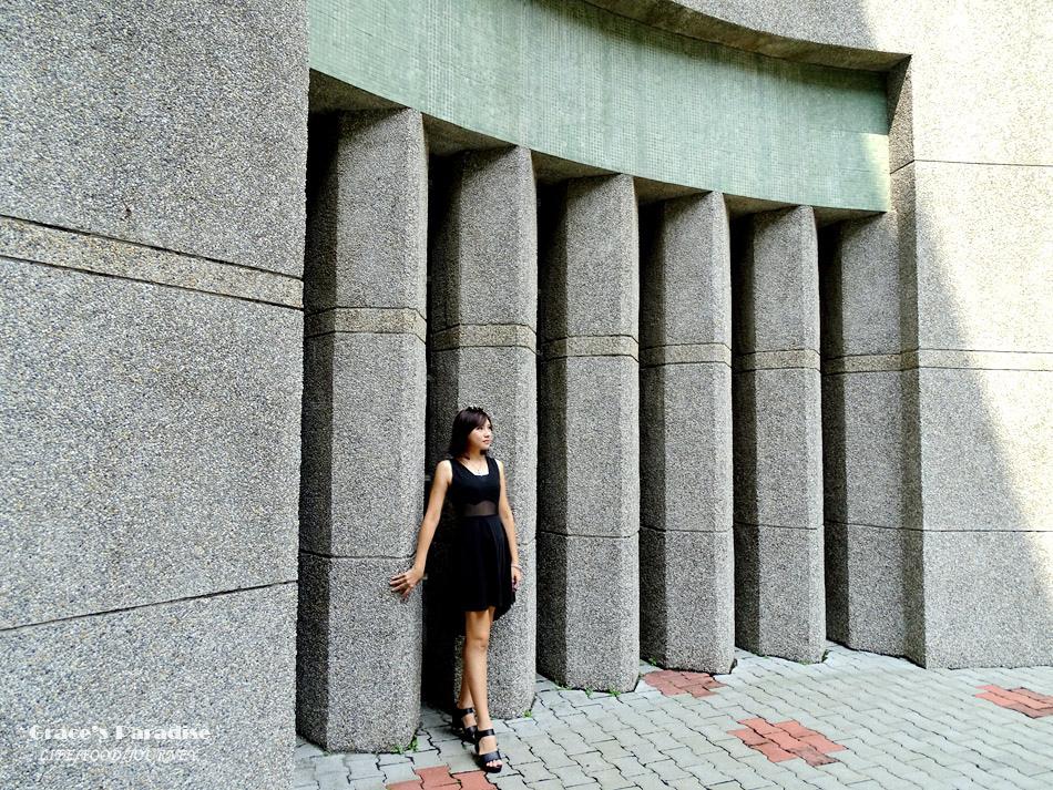 嘉義室內景點嘉義市立博物館 (4).jpg