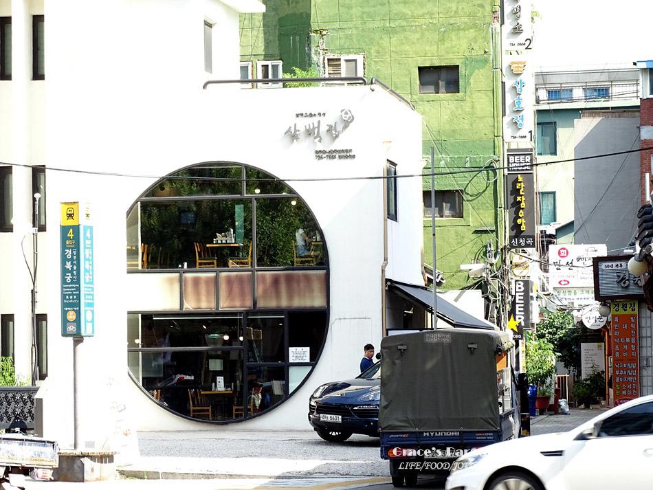 西花韓服&景福宮 (8).jpg