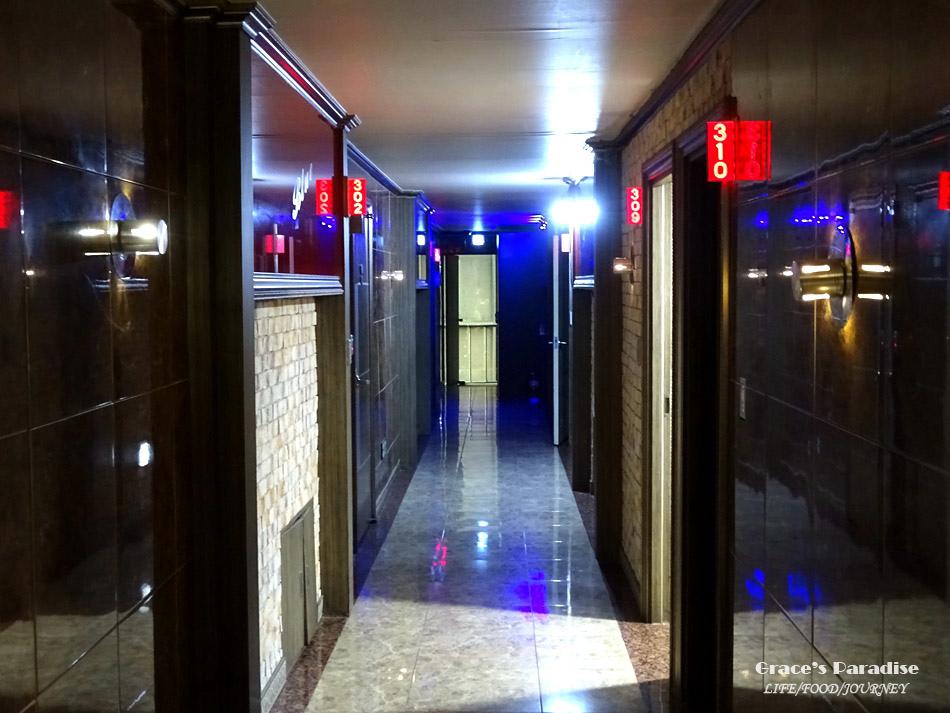 仁川機場免費接駁飯店松島藍色飯店 (9).jpg