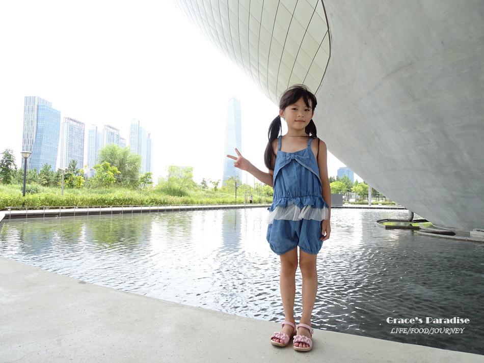 仁川景點松島中央公園 (6).jpg