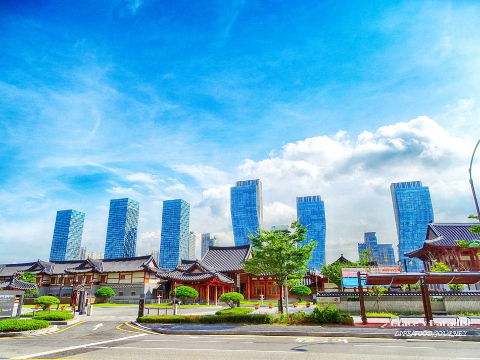 仁川景點松島中央公園 (12).jpg