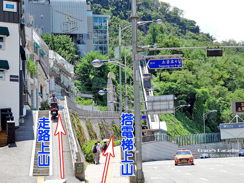 南山纜車路線 (2).jpg