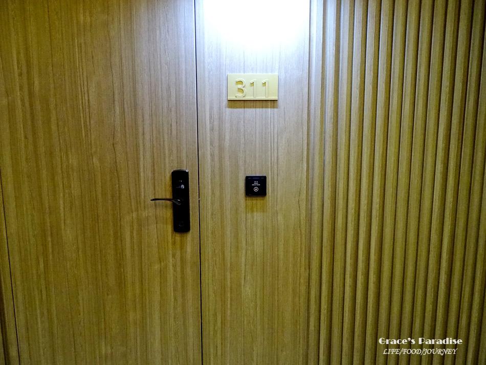 孔代設計師飯店-(9).jpg