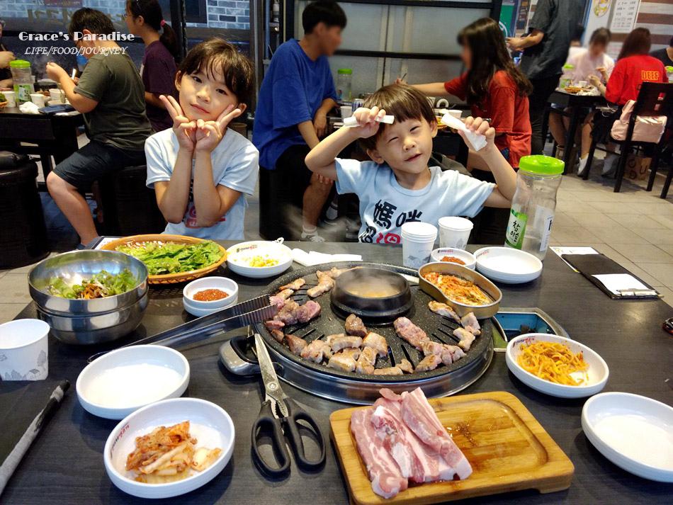 韓國必吃烤肉-荒謬的生肉-建大店 (6).jpg
