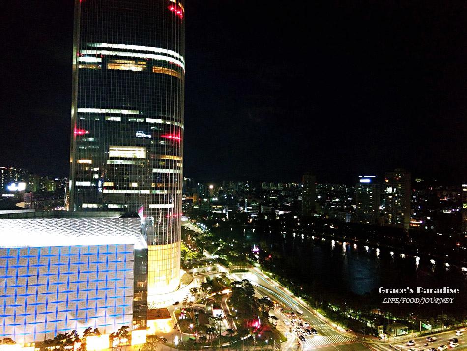 樂天世界酒店 (1).jpg