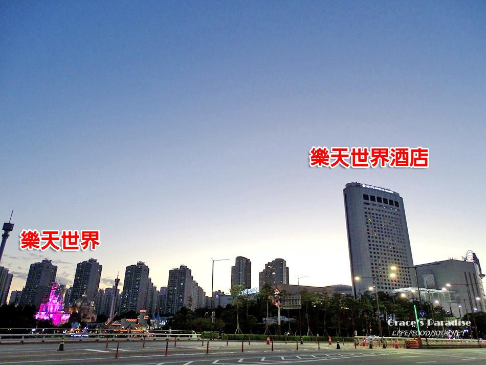 樂天世界酒店 (27).jpg